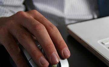 Projektiranje Implementacija i Održavanje ICT sustava